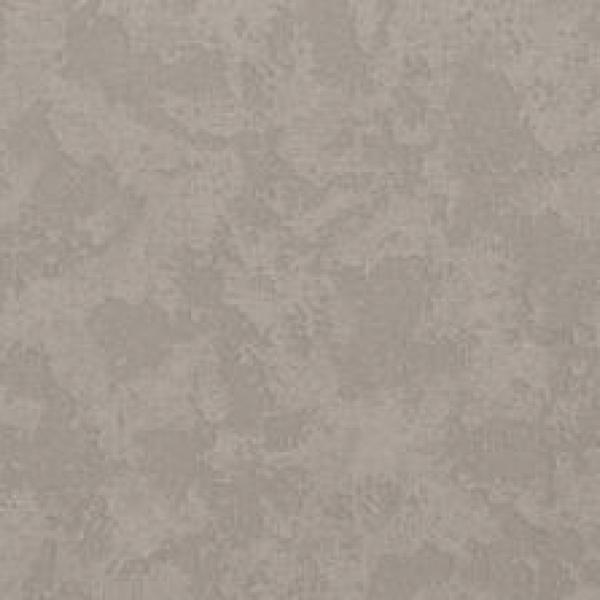 Шпалери Мегаполіс 9191-28 винилові на флизеліновій основі