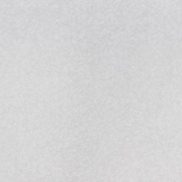 Шпалери LS Нэо серые ДХН-1370/4