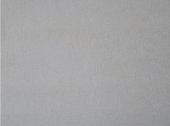 Шпалери Статус 9082-21 на флізеліновій основі
