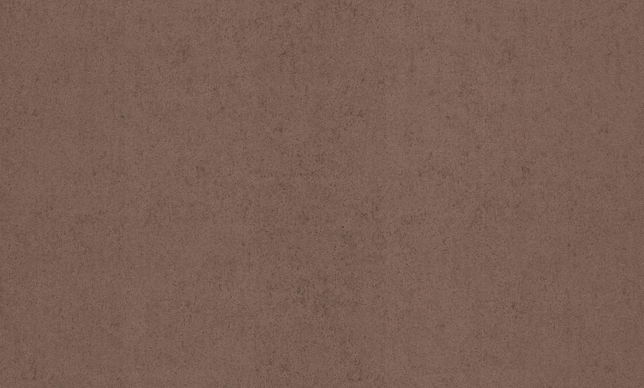 Шпалери ТМ Асорті 81218-45 вінілові