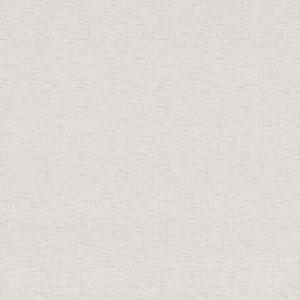 Шпалери Слов'янські на флезіліновой основі Столиця 2L488-10