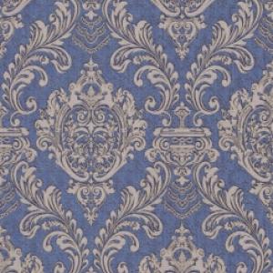 Шпалери Версаль 1037-12 супермоющіеся, вінілові на паперовій основі