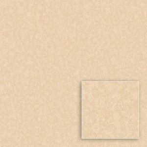 Шпалери Sintra  500323  вінілові на флізеліновій основі