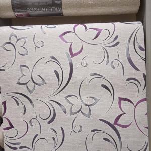 Шпалери Восторг BKV 5-1226 вінілові на паперовій основі