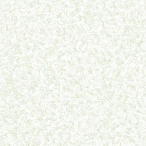 Шпалери Континент 3004 Селин паперові