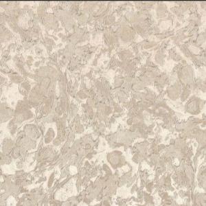 Шпалери 8625-02 Джунглі 2 Слов`янські шпалери Le Grand