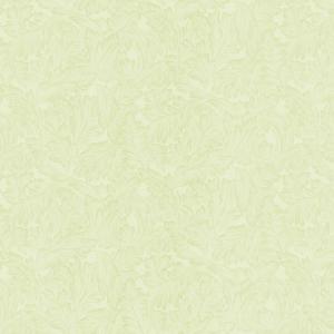 Шпалери Bravo флізелінові 81127BR18