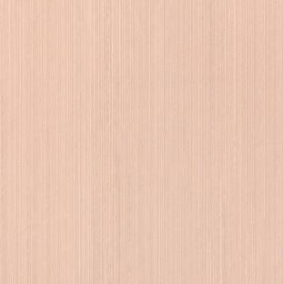 Шпалери бамбукові СТАТУС 9030-13 гаряче тиснення