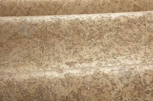 Шпалери Статус 9082-22 на флізеліновій основі