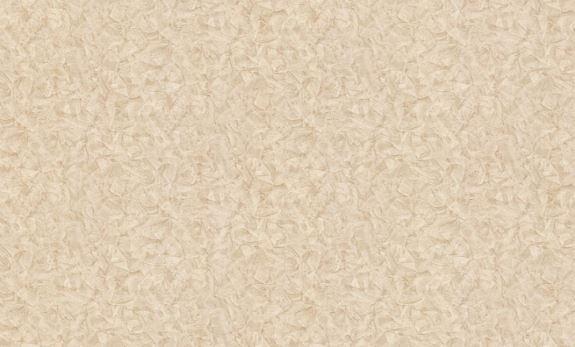 Шпалери Статус 9086-23 на флізеліновій основі
