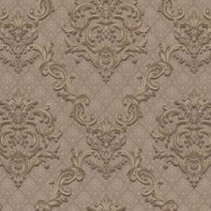 Шпалери Lanita на флізеліновій основі Регіна декор PVIP 3-0431