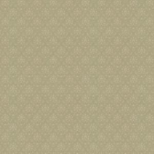 Шпалери Lanita на флізеліновій основі Регіна VIP 6-1031 оливковий