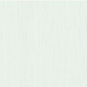 Вінілові шпалери Статус 9090-19 на флізеліновій основі
