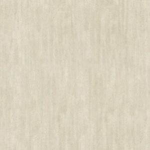 Шпалери гарячого тиснення Lanita Корадо Стіна ТФШ 8-0398