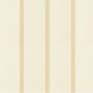 Шпалери Lanita на флізеліновій основі Флоренція PVIP 5-0453