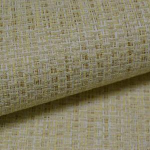 Шпалери B88 Єнісей 1221-04, 1,06 * 10м флізелінові