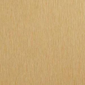 Шпалери на стіну, бежевий, дрібна смужка, дуплексні, B66,4 Росинка 327-02,