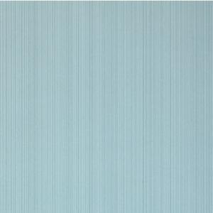 Шпалери Версаль 557-12вінілові на паперовій основі