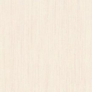Шпалери Versailles вінілові на паперовій основі 594-24