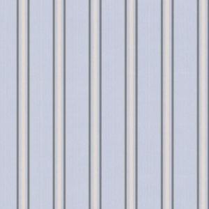 Вінілові шпалери на флізелін, 86024BR82А спінений вініл для вітальні, спальні, дитячої